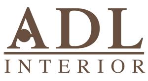 ADL Interior